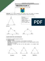 226087133-Sesion-de-Aprendizaje-de-Triangulos-Ccesa2 (1).pdf