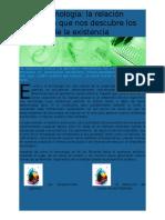 Arte y Tecnología - Gallardo Fernando 09.11.16