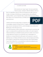 EL JOROPO GUAYANÉS.pdf Elaborado por Olimpia Bertha Pérez