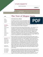 tmp_20334-magnacarta.asp-1152971694.pdf