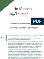 Visita Técnica Cauton.pdf