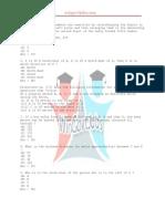Reasoning-3.pdf