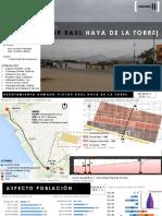 Informe Final Secctor Victor Raul