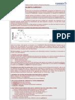 Guía para el Ejercicio 1 - 2013_copy.pdf