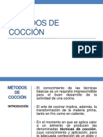 MÉTODOS DE COCCÍÓN_ 12-13.pdf
