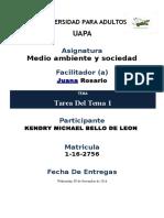 UNIVERSIDAD PARA ADULTOS. kendri 1.docx