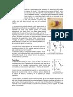 El diodo Gunn y cavidad resonante.pdf
