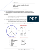 LibroGIMCapítulo 9.pdf