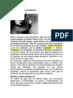 HECHOS TEORIA E HIPOTESIS.pdf
