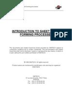IntroToSheetMetalFormingProcesses_2