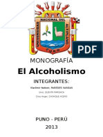 MONOGRAFIA_SOBRE_EL_ALCOHOLISMO.docx