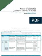 Planeacion Geografía Bloque I.pdf