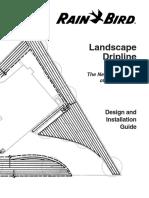 LDLDesignGuide.pdf