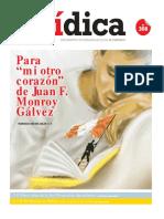 JURIDICA_308