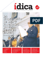 JURIDICA_311.pdf