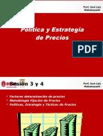 Factores_de_Precios.ppt_-2_NUEVO_FONDO.pptx