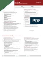 TW HardeningJunosDevices 2ndEd Checklist