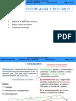 Tema3_Biomasa y Residuos