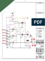 ESTACION COHEMBI-Layout1.pdf