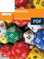 M Aritmetica0