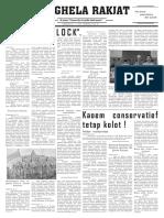 koran new