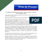 NP_2014_85.pdf