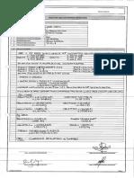20110414143616.pdf