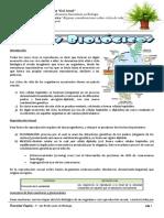 Teórico Introducción a los ciclos reproductivos - Algas y Briofitos (1).pdf