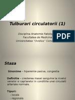 Tulburari circulatorii (1).pptx