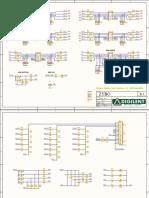 zybo_schematics.pdf