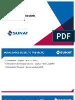 ppt delito tributario.pdf