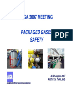 ISO-Cylinders-Design-and-Manuf-Herve-Barthelemy.pdf