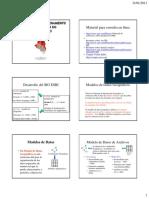 4 Estructura y Almacenamieno Informacion