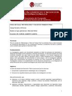 Metodología II MCNI.pdf