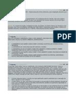 Av2 WCFJ-Av2 Direito Ambiental