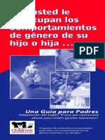 guia_padres.pdf