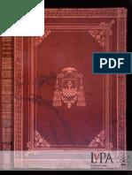 Memorie Istoriche Della Gran Cupola Del Tempio Vaticano e ...