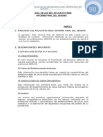 MANUAL VIRTUAL INFORME FINAL SERUMS.doc