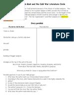 The Butter Book Battle T-Chart.pdf