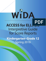 wida interpretive guide-2