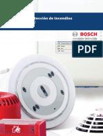 Sistemas_de_Detecció_Data_book_esES_9007209833449611.pdf