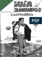 Guia del Trotamundos - Cantabria.pdf