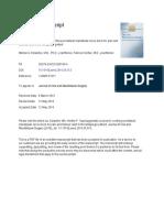 ARTICULO MAXILAR.pdf