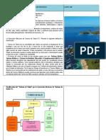 TSALUD14B  FICHA TÉCNICA HUATULCO DEMANDA.pdf