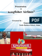kingfisherairlinesppt-120718220956-phpapp01.pptx