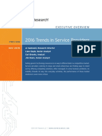 451 2016Preview ServiceProviders EO
