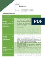 Aplicacion-Evaluacion.docx