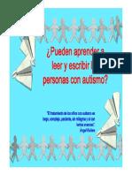 LECTOESCRITURA_ventoso