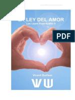 La_ley_del_amor.pdf
