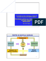 Separación de mezclas racémicas.pdf